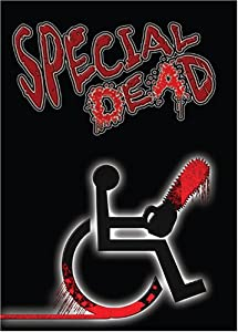 Special Dead Review and For Your and review