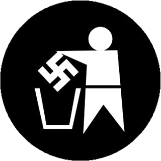 Best antifa pin badge Reviews