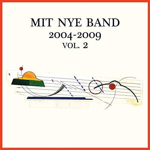 Mit Nye Band