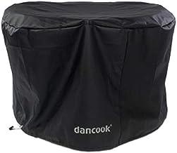 Dancook 110 103 - Wetterschutzhaube passt zu Feuerkorb 9000.