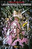 Dungeons & Dragons T02 - Les ombres du vampire - Format Kindle - 12,99 €