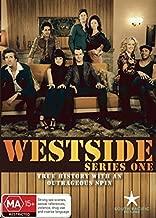 westside season 1