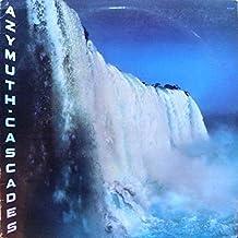 CASCADES [LP VINYL]