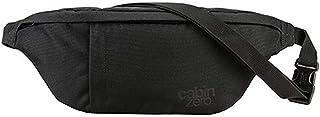 CABIN ZERO(キャビンゼロ) CLASSIC HIP PACK 2L CZ20 クラシック ヒップバッグ