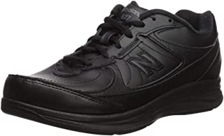 Women's 577 V1 Lace-up Walking Shoe