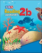 Best reading laboratory 2b Reviews
