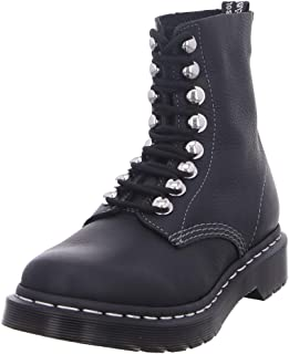 Dr. Martens 1460 Pascal Hearts 25481001, Boots