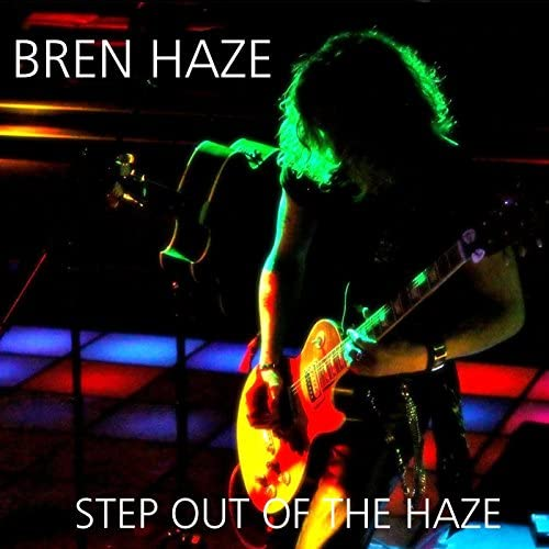 Bren Haze
