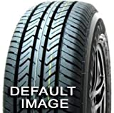 Pneumatici 4 stagioni 225/45/17 94 W Riken (gruppo Michelin) ALL SEASON XL