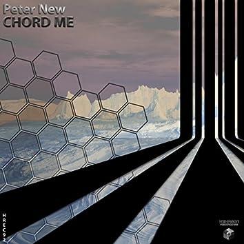 Chord Me