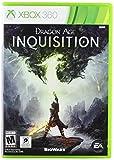 Electronic Arts Dragon Age Inquisition Xbox 360 - Juego (Xbox 360, Acción / RPG, ENG)