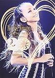 namie amuro 5 Major Domes Tour 2012 ~20th ...[DVD]