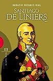 Santiago de Liniers (Ensayo nº 460)