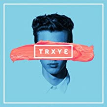 Tryxe