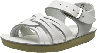 by Hoy Shoe Sea Wees Sandal (Toddler/Little Kid/Big Kid/Women's)