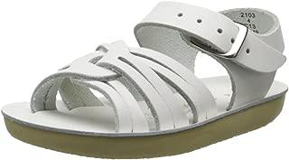 Salt Water Sandals Baby-Girls Unisex-Child Style 2100 - K Style 2100 - K