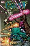 Gambit Classic - Volume 2