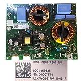 Mdulo Electrnico de Alimentacin IH62_FB02-PS07_NV 9001169836 BALAY 3EB865FR/03 Swap (desmontaje)