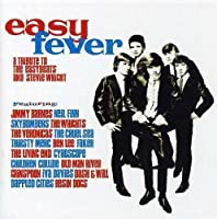 Easy Fever: a Tribute to the E by Various Artists