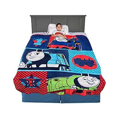 Franco Kids Bedding Super Soft Plush Microfiber