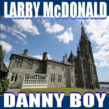 Danny Boy - Single