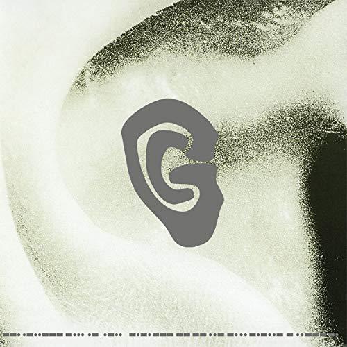 76:14 (Gatefold sleeve) [180 gm 2LP vinyl] [Vinilo]