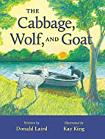 The Cabbage, Wolf, and Goat