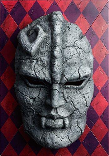 57ピース クムクムパズル ジョジョの奇妙な冒険 KumuKumu PUZZLE ARTISTIC 石仮面