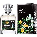 NOU Eau de Parfum Jasmin