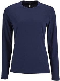 sols imperial t shirt