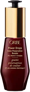 Oribe Power Drops Color Preservation Booster, 30 mL