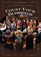 Count Your Blessings [DVD] [Import]