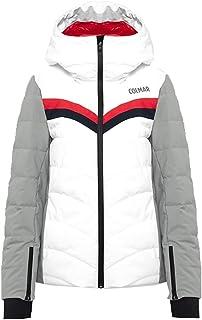 Amazon.it: giacca sci donna colmar