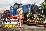 Eisenbahner-Träume 2022