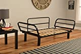 Best Futon Loungers - Best Futon Lounger - FRAME ONLY - Sit Review