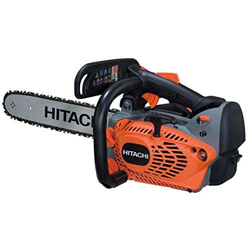 Hitachi Motosierra CS33edtp