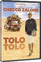 Tolo Tolo ( DVD)