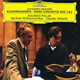 Piano Concertos Nos.1 & 2 (No. 1 In D Minor, Op. 15,No. 2 In B Flat Major, Op. 8...