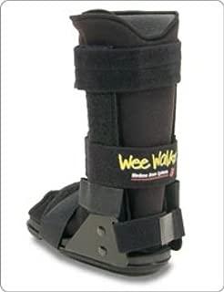 Bledsoe Wee Walker Fracture Cast Boot, XL