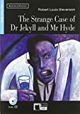 THE STRANGE CASE OF DR JEKYLL AND MR HYDE + audio + eBook