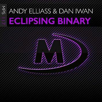Eclipsing Binary