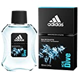 Adidas Women Deodorant Sprays