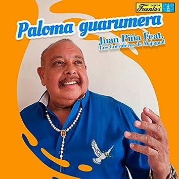 La Paloma Guarumera