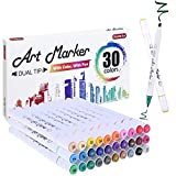 Art Markers - Best Reviews Guide