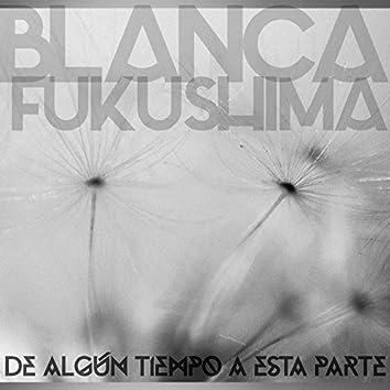 Blanca Fukushima