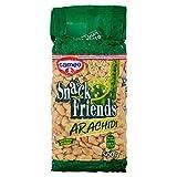 Cameo Snack Friends Arachidi Tostate e Salate, 500g