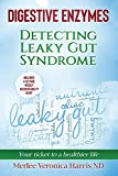 Best Digestive Enzymes - Digestive Enzymes: Detecting Leaky Gut Syndrome Your ticket Review