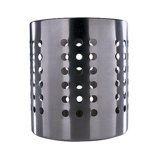 Ikea Geschirrspüler-Besteckkörbe, 15cm