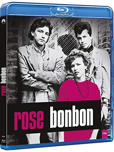 Rose bonbon [Francia] [Blu-ray]