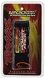 Traxxas 3036 NiMH 5-Cell 6V 1100mAh Receiver Battery (flat pack)